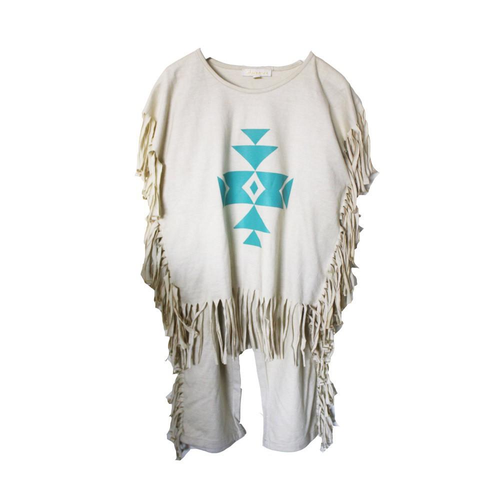 indianer-kostum