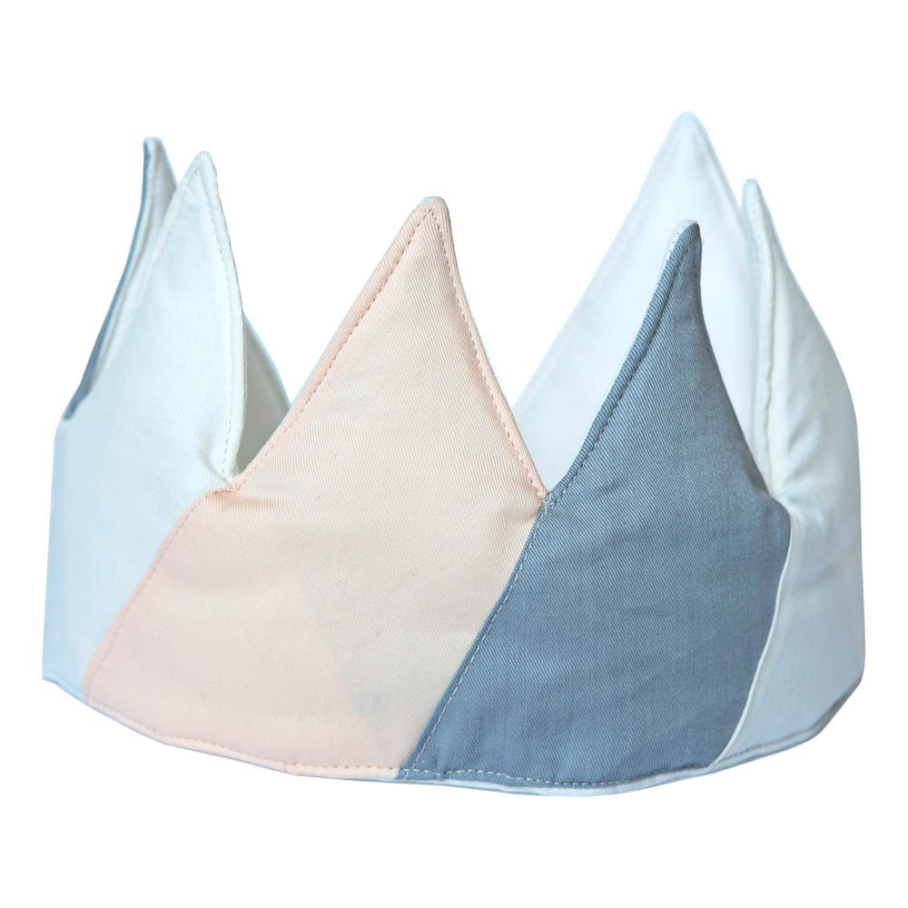 krone-alisan-rosa