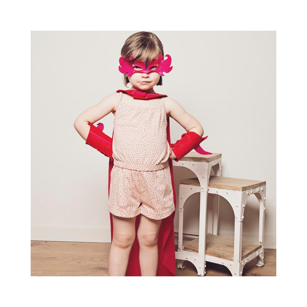supermadchen-verkleidungsset