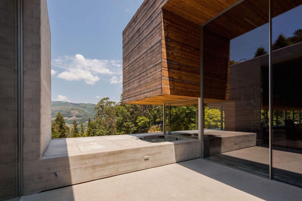CarvalhoAraujo_architecture-04-1050x700