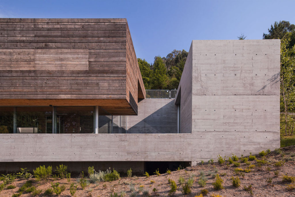 CarvalhoAraujo_architecture-05-1050x700