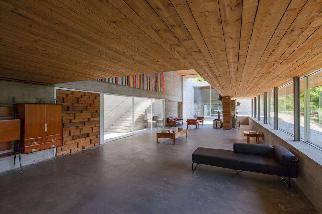 CarvalhoAraujo_architecture-07-1050x700