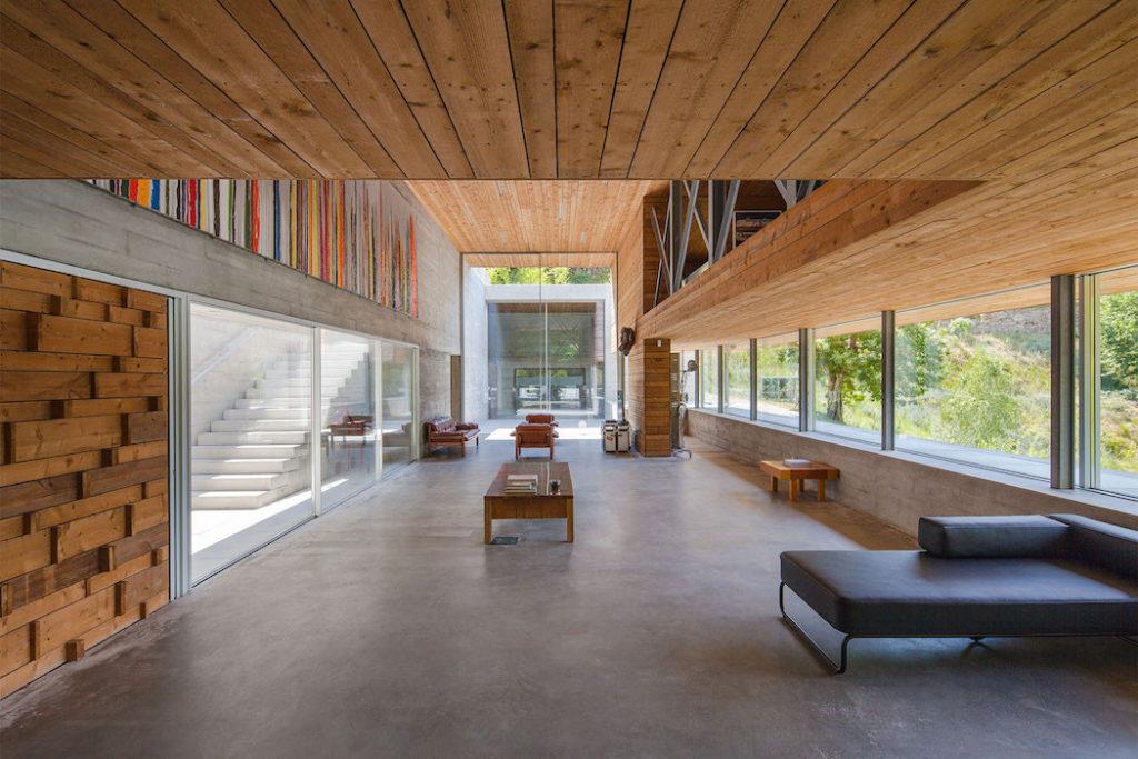 CarvalhoAraujo_architecture-08-1050x700