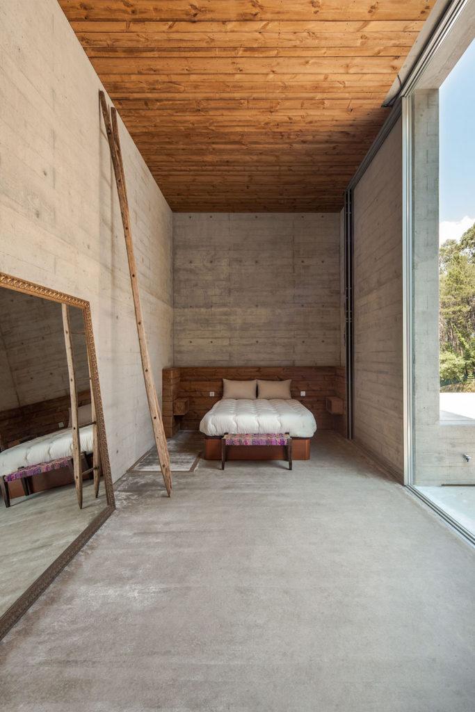 CarvalhoAraujo_architecture-09-1050x1575