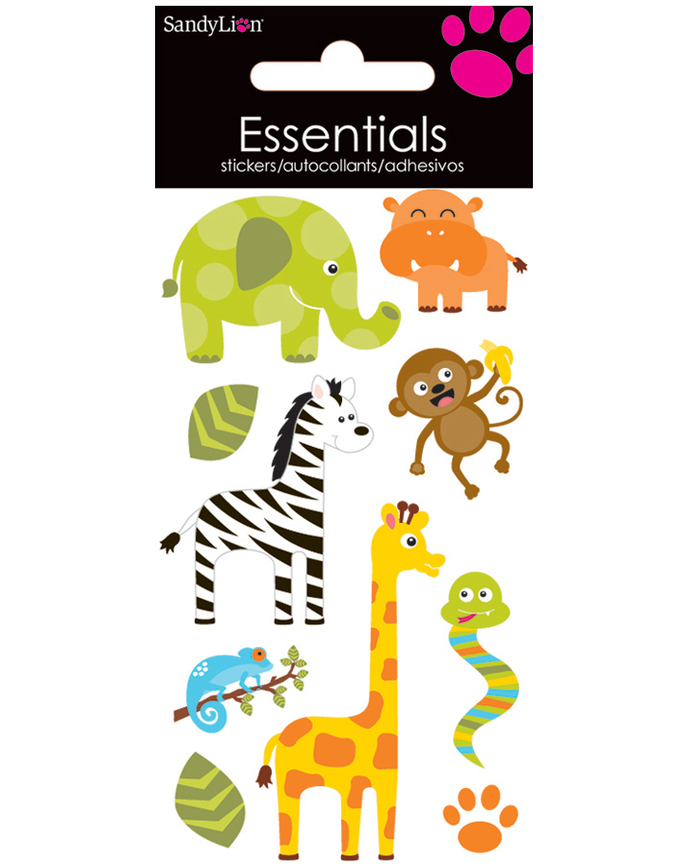 ecetera-sticker-on-the-safari-in-bunt-76395016000-1@2x