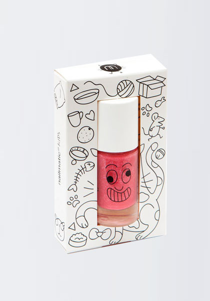 nailmatic_kitty_pink_kids_grande