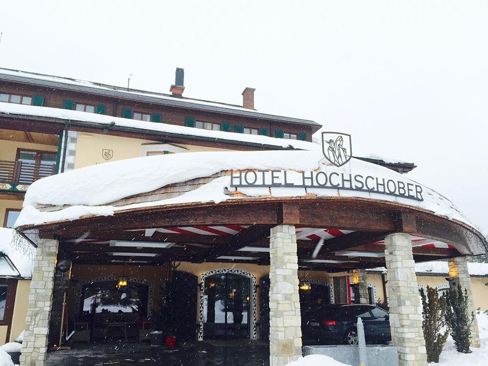 Salon-Mama-goes-Hotel-Hochschober-29