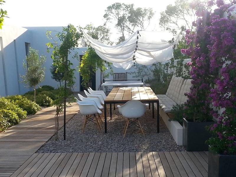 Familienurlaub in Ibiza - Wundervolle, schöne Finca