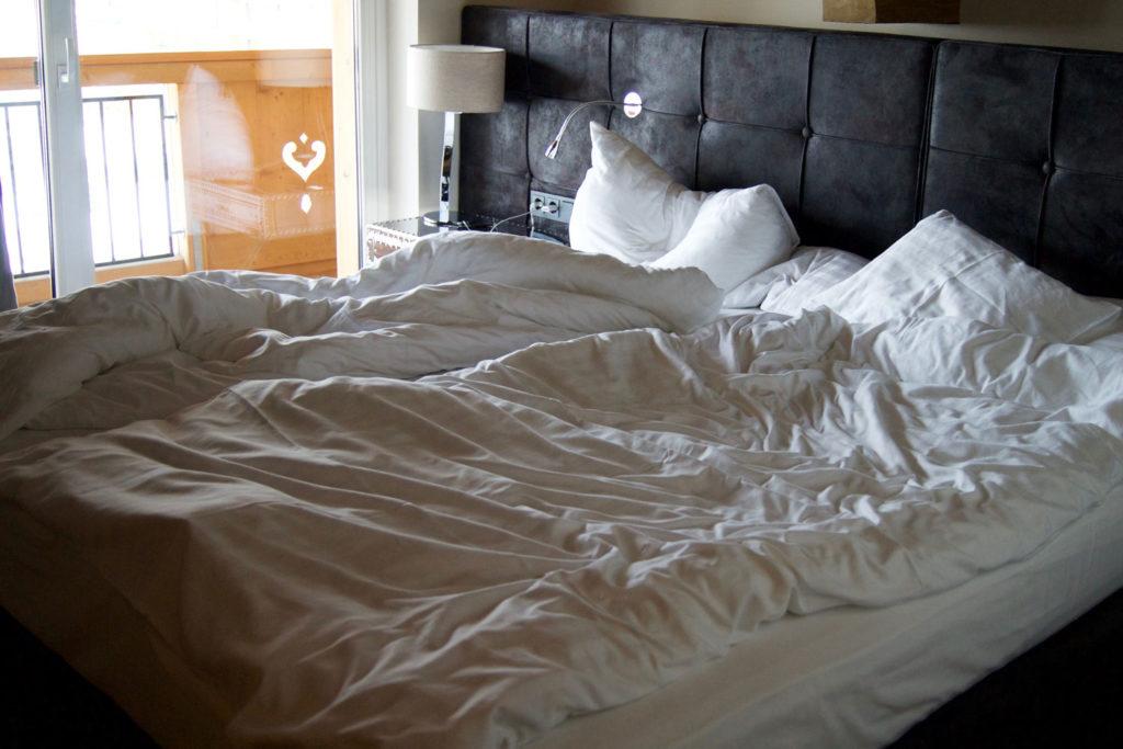 schlafzimmer-forsthofgut