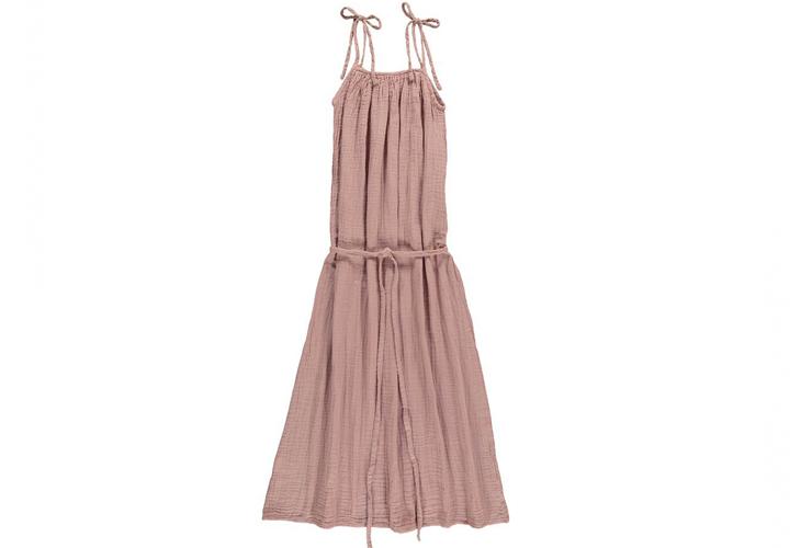 Kleid von smallable