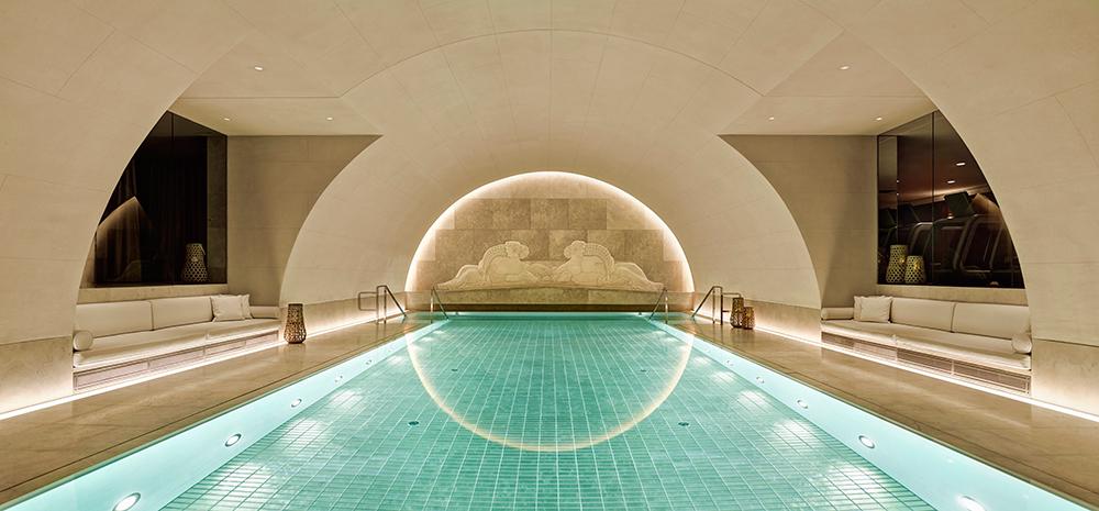 Arany-Spa-Swimming-Pool