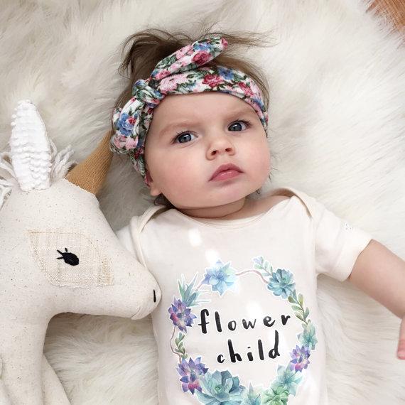flowerchild_Salon_Mama