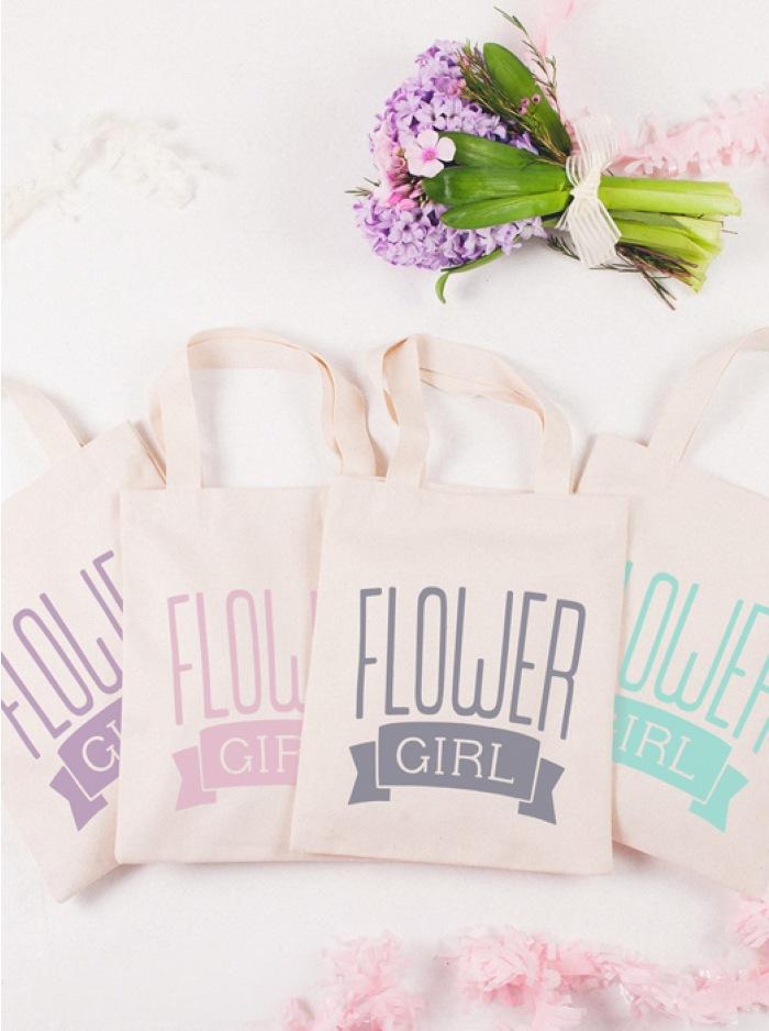 flowergirl_SalonMama