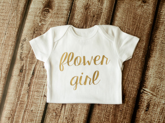 flowergirl_Salon_Mama