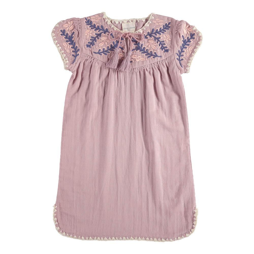 gestricktes-kleid-anoush-rosa