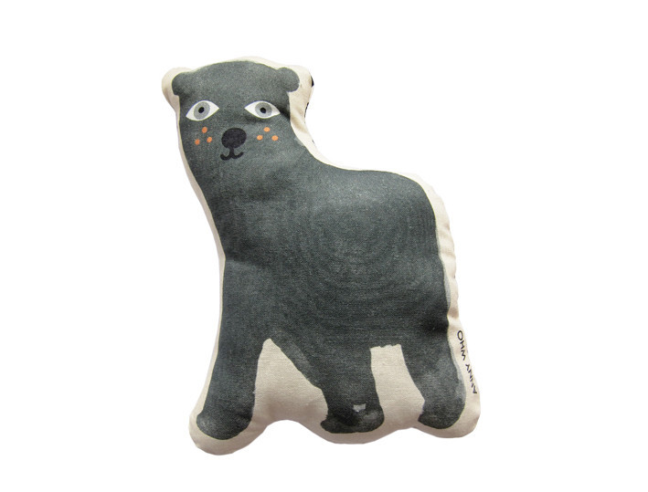 rattly-bear-black_1024x1024
