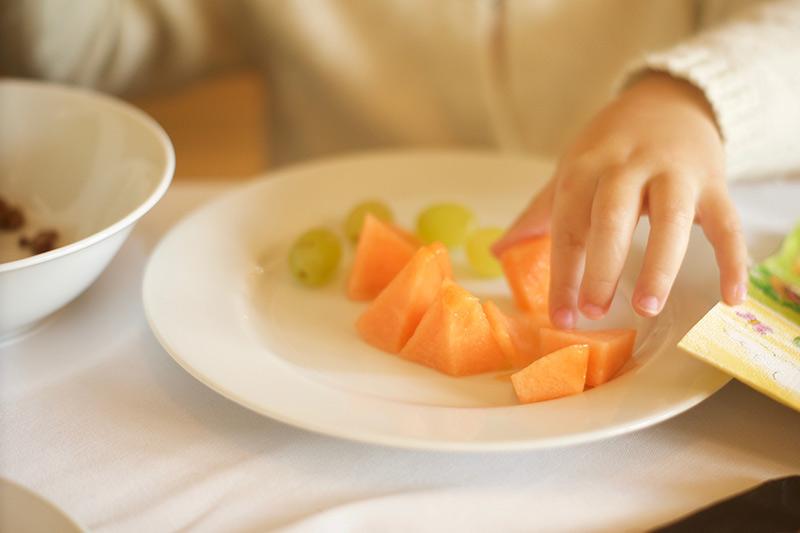 das-rivus-salon-mama-melonen