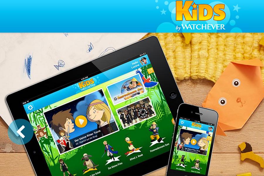 watchever_kids1