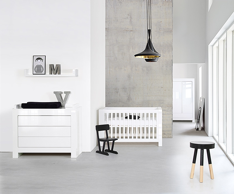 Kidsmill-11702950_Kidsmill-Somero-Weiss-Hochglanz-Kommode-3-Schubladen_b3