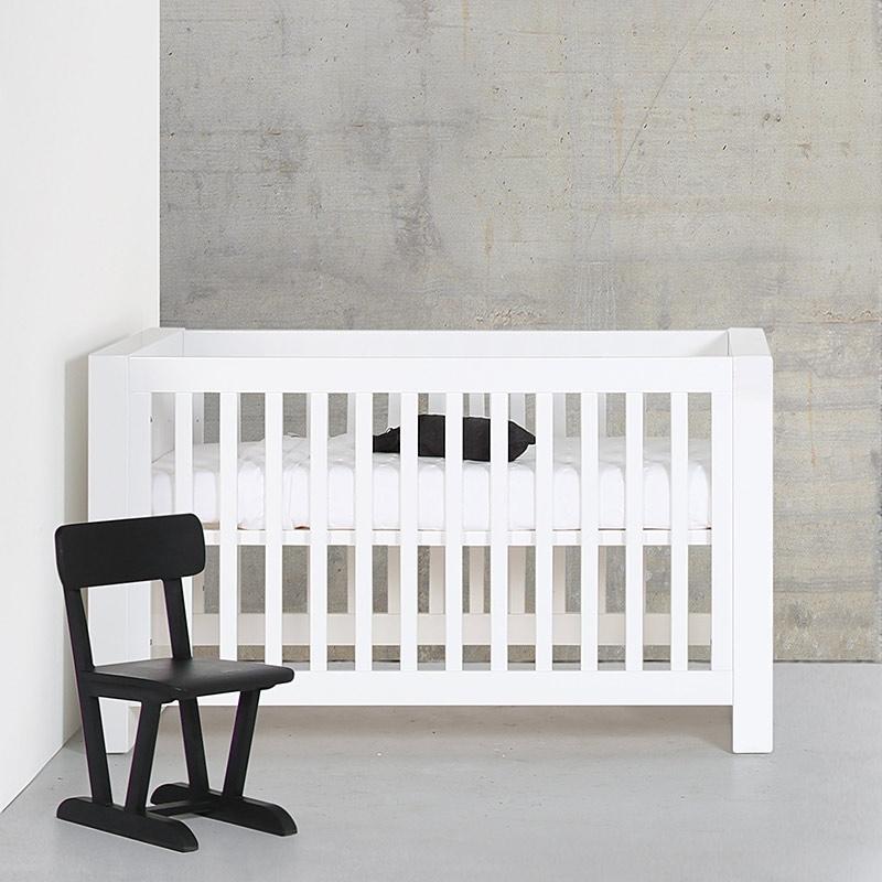 7 Schone Babyzimmer Zum Verlieben Salon Mama