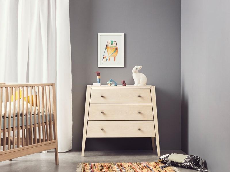 leander-linea-collection5