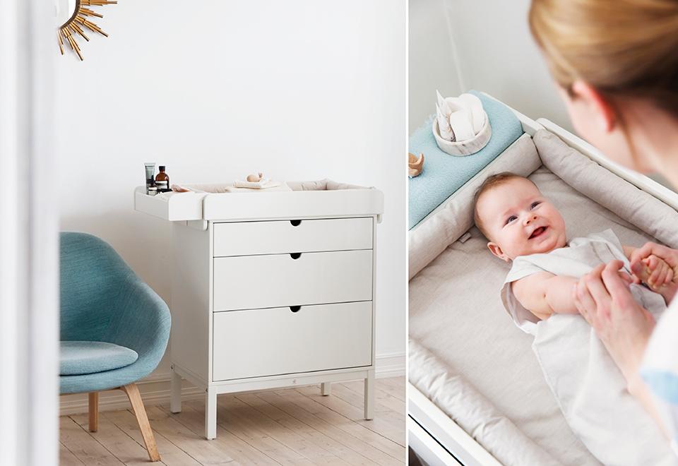 Home_ConceptSlideshow_NewbornEss_04