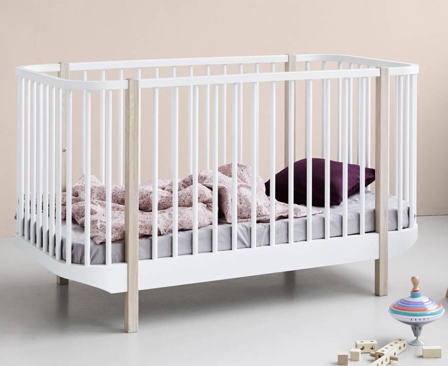 oliver-furniture-baby-und-kinderbett-wood-collecti
