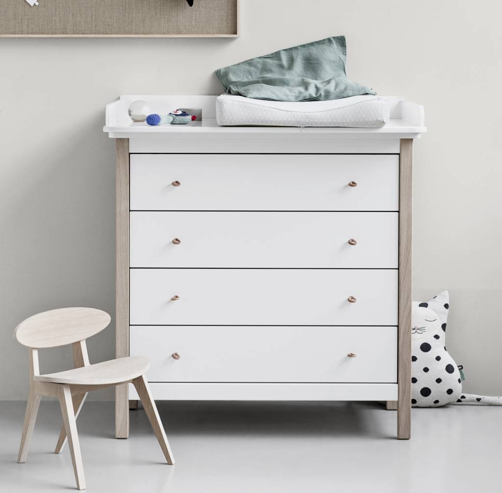 oliver-furniture-wood-wickelkommode-weiss-neu
