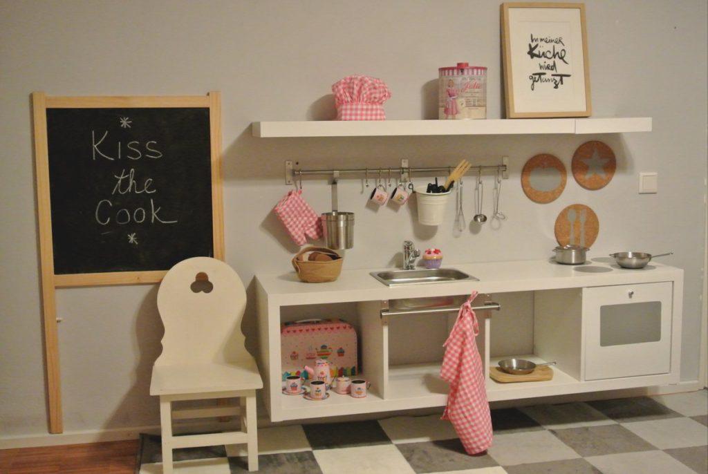kiss the cook unsere auswahl der perfekten spielk chen. Black Bedroom Furniture Sets. Home Design Ideas