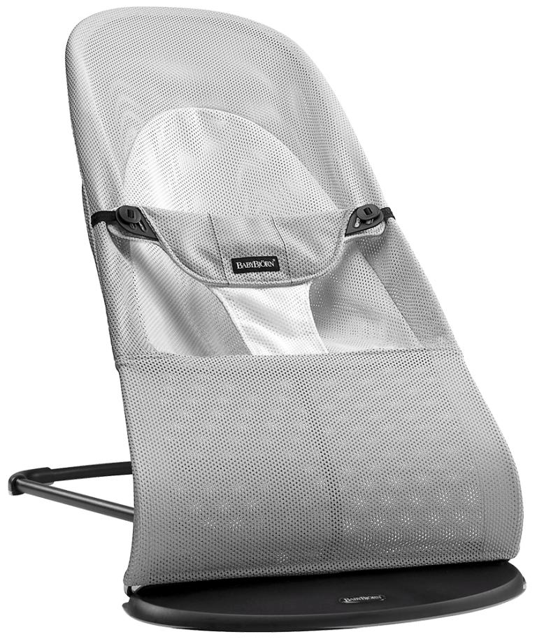 baby-bouncer-balance-soft-silver-white-mesh-005029-babybjorn-768x914