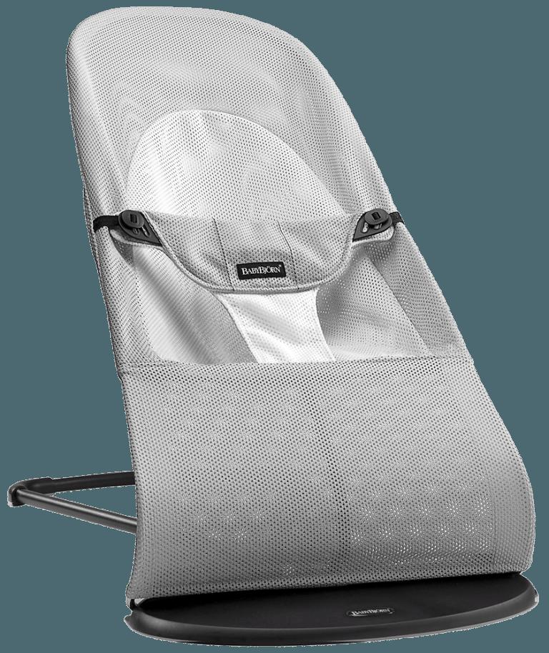 baby-bouncer-balance-soft-silver-white-mesh-005029-babybjorn-768x914