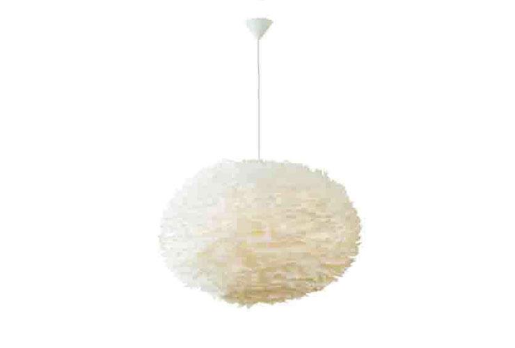 lampe interio