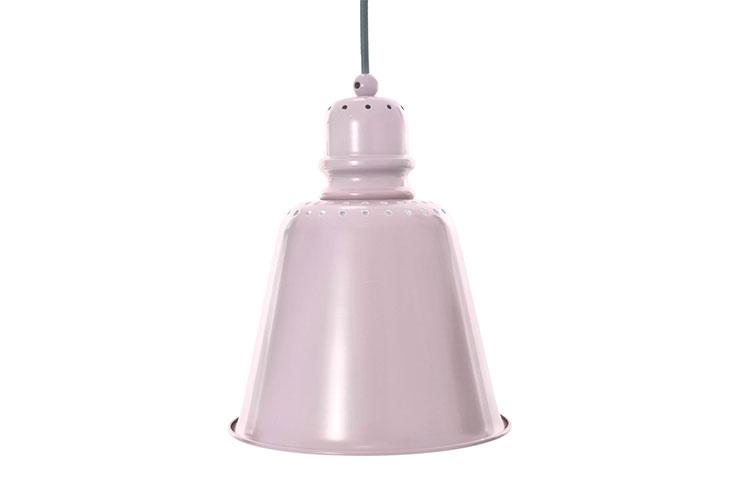 lampe sebra