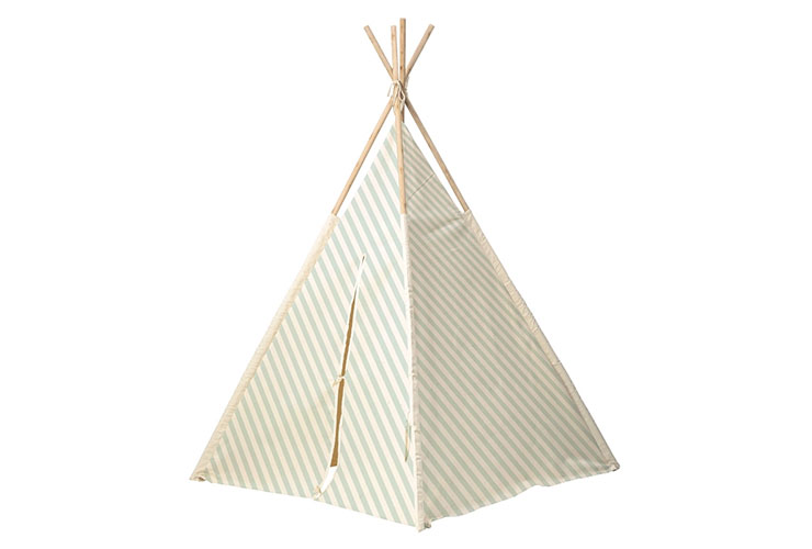 tipi bloomingville
