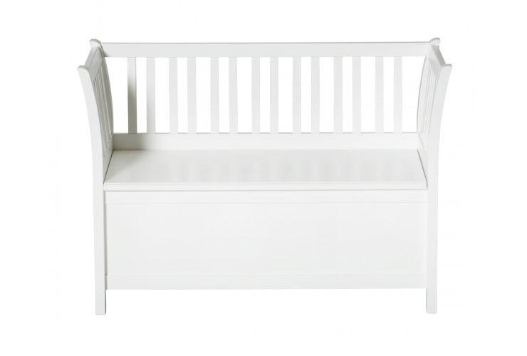 truhenbank-oliver-furniture