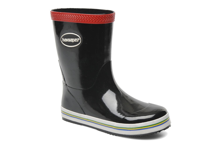havaianas-aqua-kids-rain-boots-stiefel-fuer-kinder-schwarz-von-havaianas-schwarz-groesse-25-27-28-29-30-31-32-33-178281235