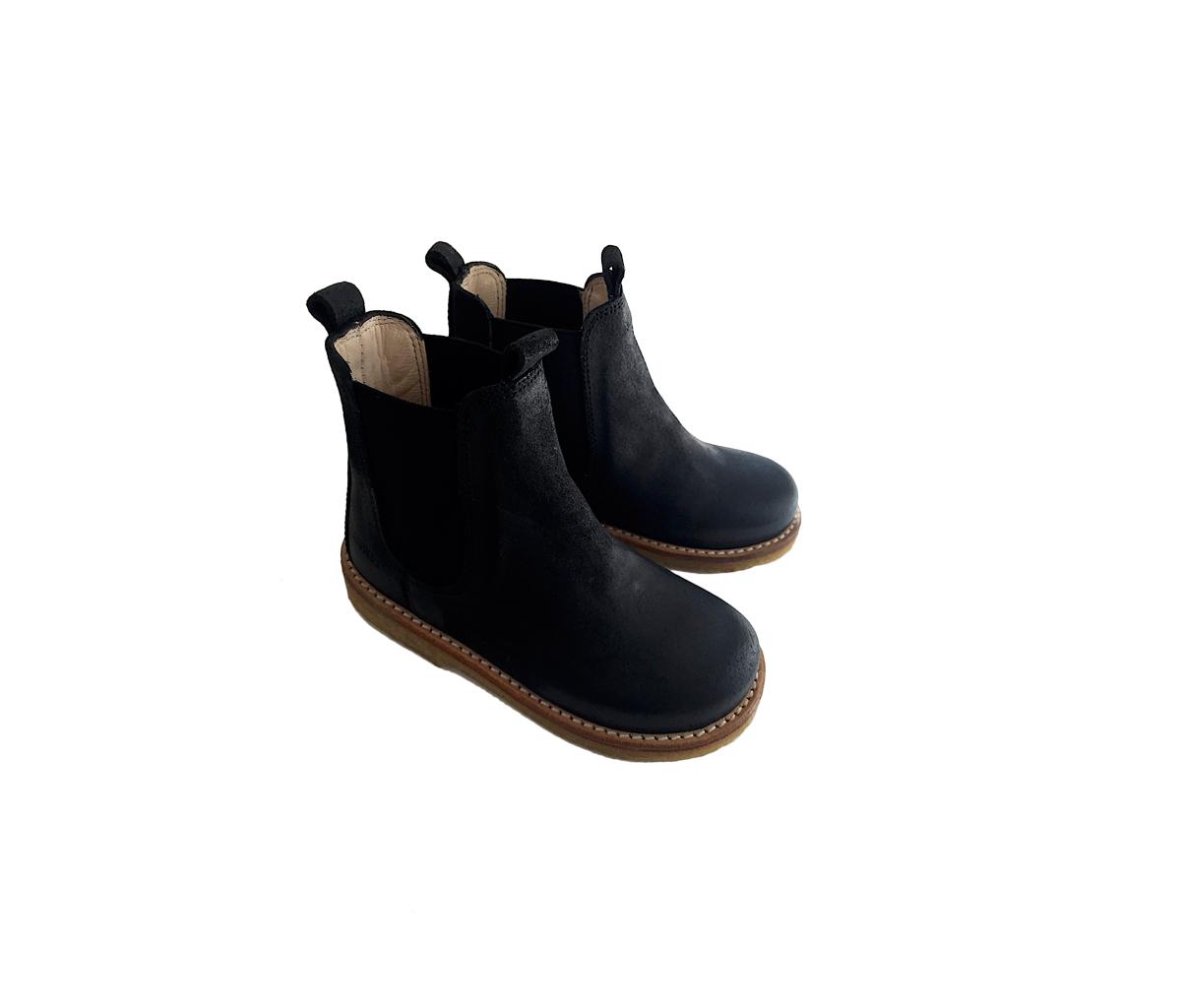 boots-angulus