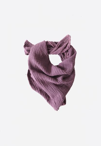 wayda_tuch_purple_cheer_small_463bca8f-7371-4fe6-8908-ff7c3983d57b_grande