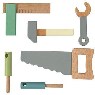 holzwerkzeug-set-6-stk