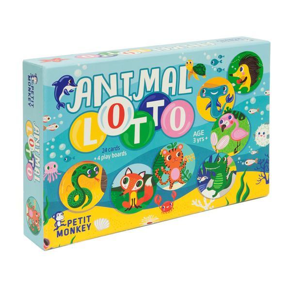 loto_spiel_grande-1