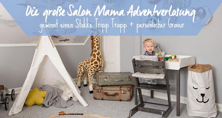salon-mama-titelbild-vorlage
