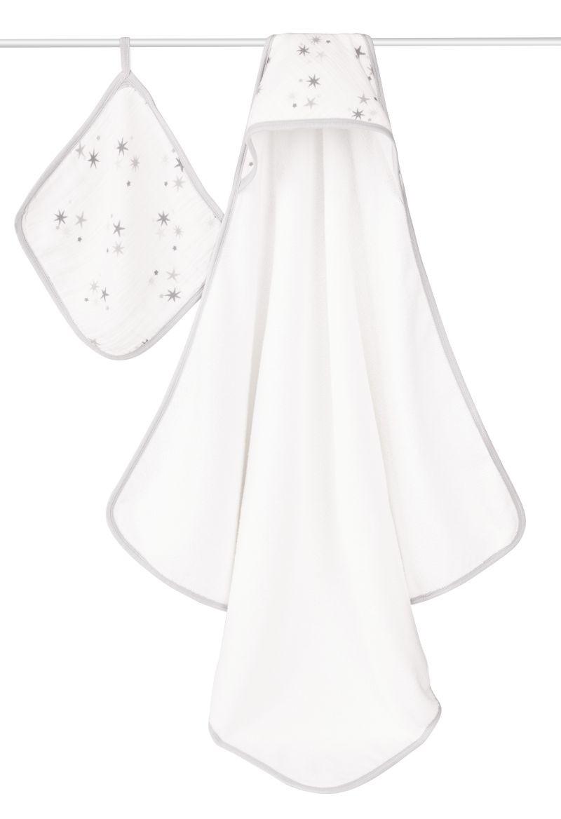 classic-hooded-towel-set-twinkle