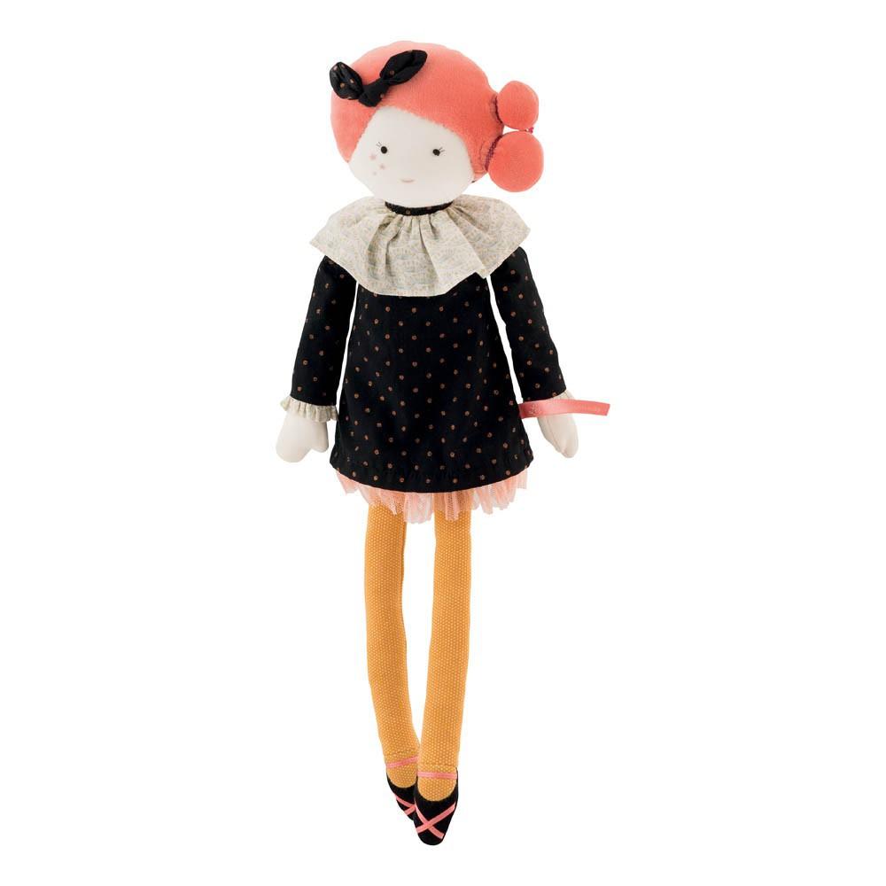constance-parisian-doll