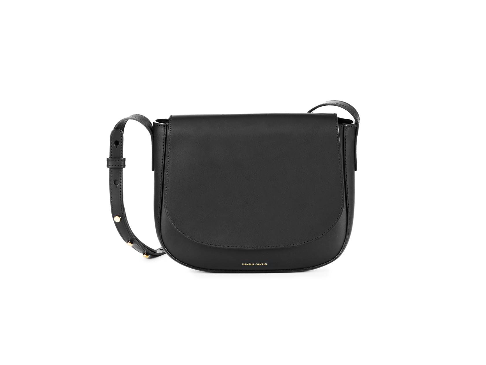 crossbody-black-nocrop-w840-h1330-2x