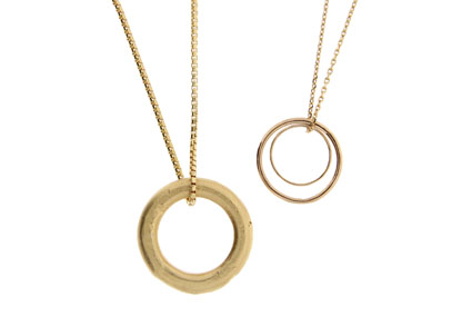 katie-g-jewellery_kette-mit-anha%cc%83%c2%a4nger_3