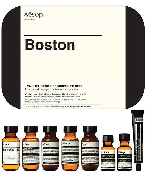 aesop-kit-boston-travel-essentials