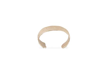 katie-g-jewellery_cuffs-birch-bracelet-2-large-silber-vergoldet-kopie