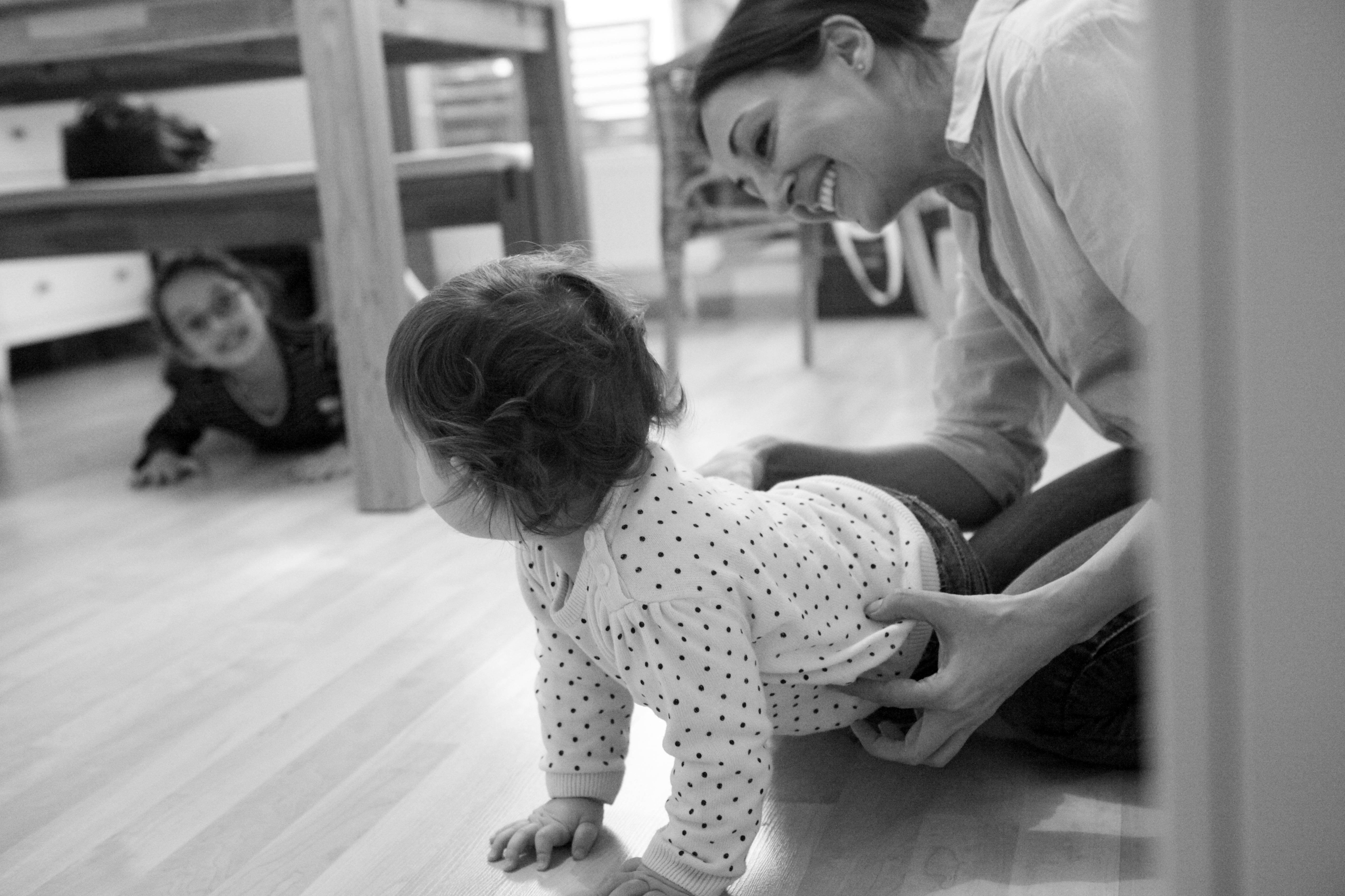 pflegekinder erfahrungsberichte pflegeeltern