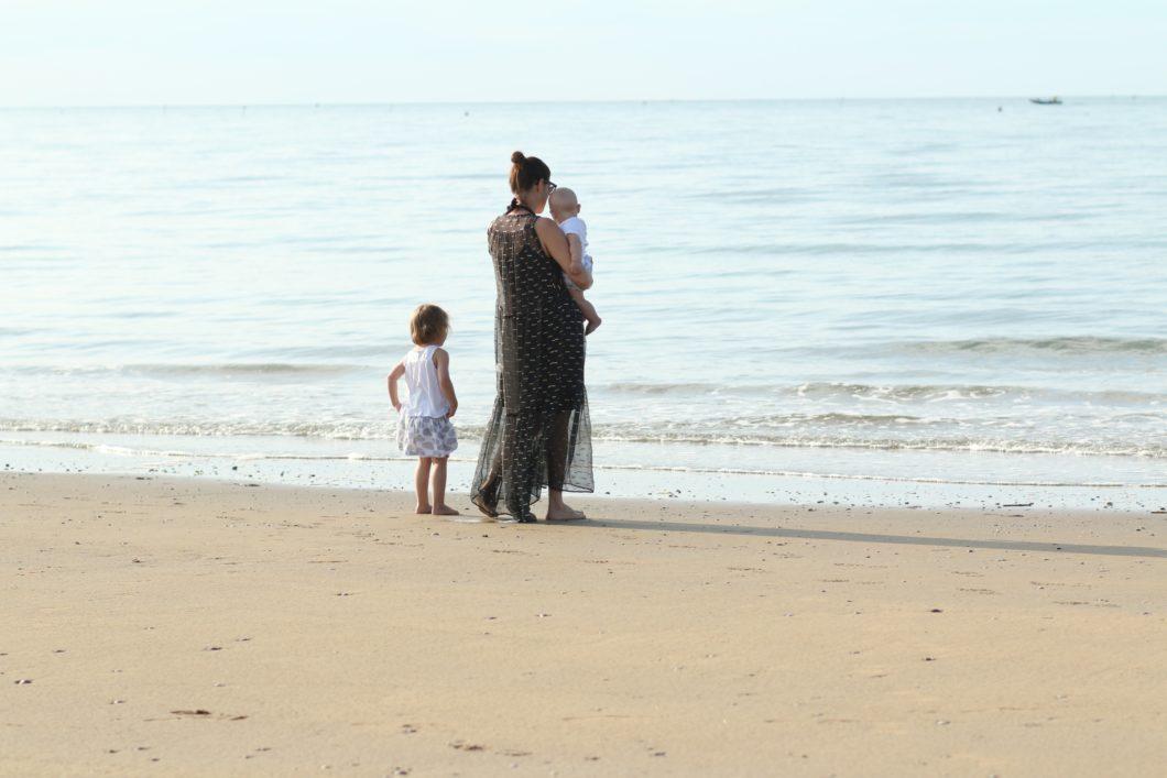 Unsere Geheimtipps Für Urlaub Mit Kindern In Jesolo Salon Mama