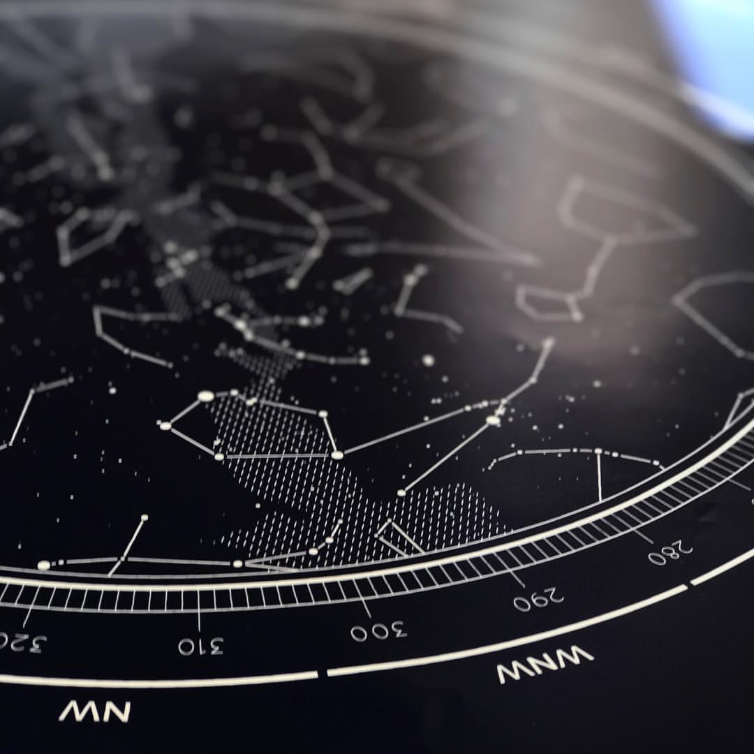 under lucky stars welche sternenkonstellation gab es an deinem tag. Black Bedroom Furniture Sets. Home Design Ideas